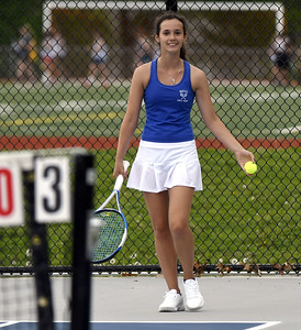 sports-roundup-bristol-eastern-girls-tennis-beats-bristol-central