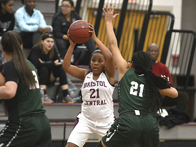 bristol-central-girls-basketball-struggling-in-pressurefilled-situations