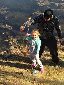 camp-sloper-to-host-fishing-derby-april-14