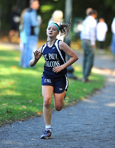 st-paul-cross-country-teams-are-seeing-improvement