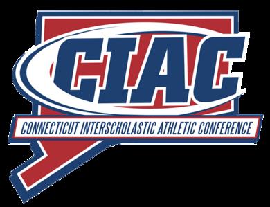 ciac-field-hockey-state-tournament-brackets