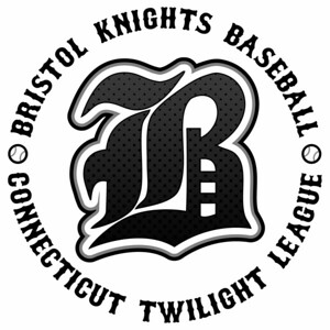 bristol-knights-to-play-in-ctl-summer-classic-today-at-dunkin-donuts-park-in-hartford