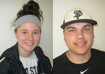 bristol-press-athletes-of-the-week-are-st-pauls-brigid-johndrow-and-andrew-owsianko