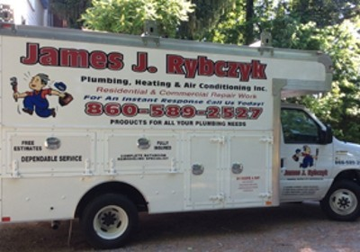 rybczyk-instant-response-plumbing-heating-and-air-conditioning-strives-to-do-the-job-right-the-first-time