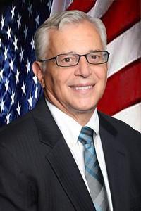 local-legislators-new-session-will-bring-new-issues