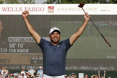 jason-day-ranked-seventh-in-the-world-commits-to-play-at-travelers-championship