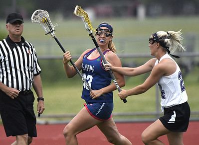 roundup-st-paul-girls-lacrosse-keeps-on-roll-beats-holy-cross