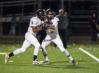 newington-football-falls-to-east-hartford-for-fourth-consecutive-loss