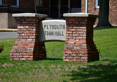 plymouth-tax-rate-going-up-367-mills-pending-legislature