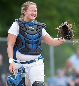 southington-softball-junior-lamson-commits-to-umass
