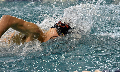 preview-bristol-coop-boys-swimming-team-members-enter-new-season-with-anticipation