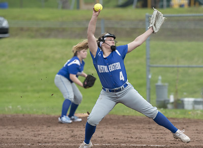 girard-tellier-cruise-in-bristol-eastern-softballs-win-over-plainville