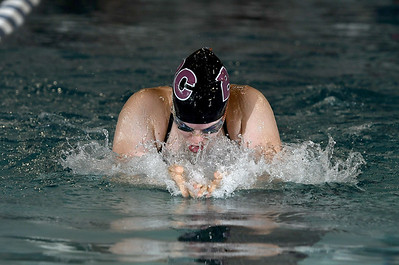 roundup-bristol-central-wins-annual-city-girls-swimming-and-diving-meet