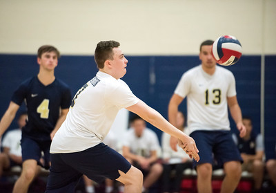 newington-boys-volleyball-survives-close-match-against-south-windsor-advances-to-ccc-tournament-semifinals