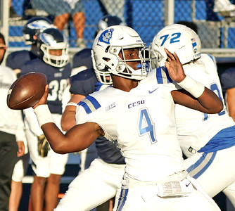 second-half-surge-leads-ccsu-to-win-over-wagner