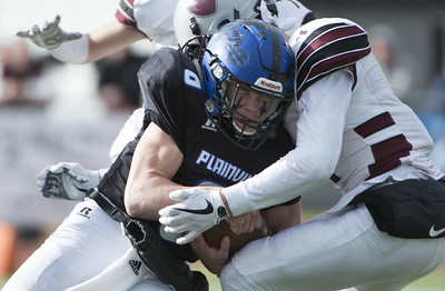 analysis-plainville-football-will-need-to-be-more-consistent-on-offense-heading-into-class-s-semifinals