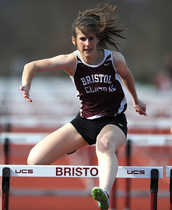 roundup-bristol-central-boys-girls-track-teams-edge-out-middletown