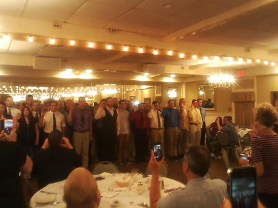 students-entering-military-service-to-be-honored-at-dinner