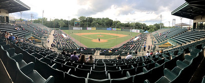 new-britain-bees-rained-out-sunday-season-home-finale-pushed-back-to-monday