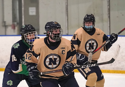 newington-coop-boys-ice-hockey-proving-its-tough-to-beat-especially-late-in-games