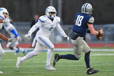 ccsu-football-shut-out-by-new-hampshire-in-fcs-playoff-debut