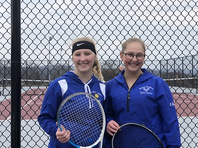 simpson-sisters-form-bristol-easterns-no-1-doubles-team