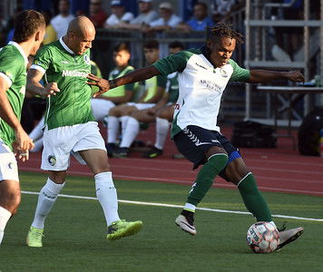 hartford-city-fc-cant-capitalize-on-opportunities-falls-to-undefeated-new-york-cosmos