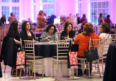southington-chambers-ladies-night-will-feature-femaleowned-businesses