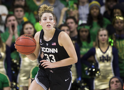 even-on-an-off-night-samuelson-finds-a-way-to-chip-in-for-uconn-womens-basketball
