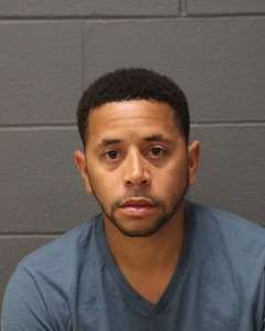 bristol-man-gets-5-years-in-prison-in-fatal-southington-crash