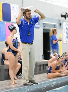 southington-swimming-and-diving-coach-tuttle-named-coach-of-the-year-for-boys-season