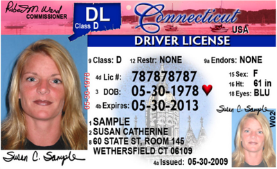 no-more-handouts-connecticut-to-mail-driver-licenses