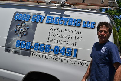 good-guy-electric-offering-quality-work-at-reasonable-prices-for-more-than-two-decades