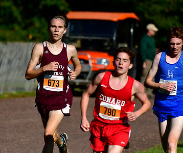 bristol-central-boys-cross-country-built-for-now-future-after-strong-showing-in-ccc-championships