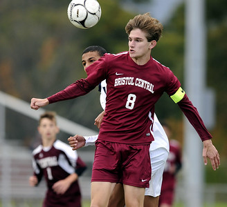 bowes-delivers-gamewinning-goal-as-bristol-central-boys-soccer-tops-newington-in-overtime
