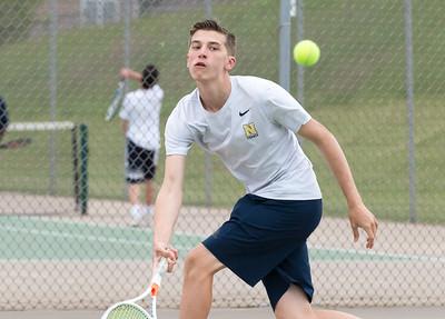 sports-roundup-newington-boys-tennis-starts-season-strong-with-win-over-eo-smith