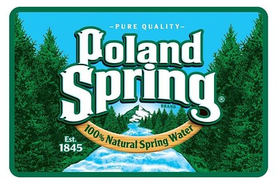 poland-spring-targeted-by-2nd-lawsuit-over-labeling