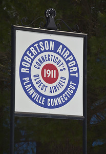 death-of-brothers-at-plainville-airport-ruled-murdersuicide