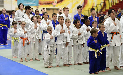 increased-field-size-didnt-stop-area-participants-from-showcasing-skills-in-nutmeg-games-judo-tournament