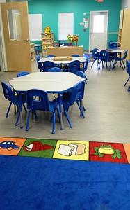 goddard-preschool-opens-in-newington
