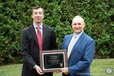 the-motor-transport-association-of-connecticut-names-henri-martin-as-state-senator-of-the-year