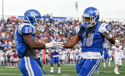 ccsu-football-is-necs-preseason-favorite