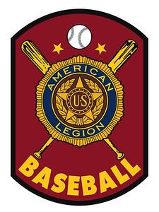 connecticut-american-legion-baseballs-2020-season-suspended