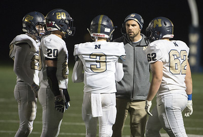 newington-football-clinches-state-tournament-berth-despite-blowout-loss-to-rival-wethersfield