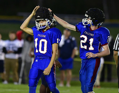 what-weve-learned-st-paul-football-off-to-undefeated-start-behind-offensive-success