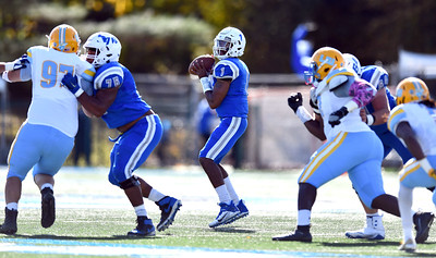 football-preview-no-19-ccsu-expecting-battle-from-struggling-wagner