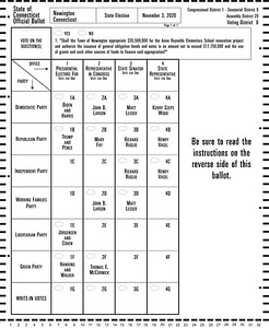here-are-the-sample-election-ballots-for-newington-residents
