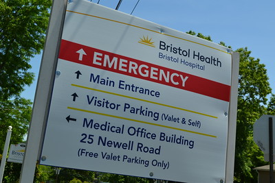 bristol-hospital-up-to-three-coronavirus-patients