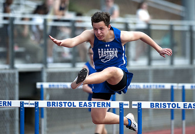 roundup-bristol-eastern-track-teams-split-trimeet-bristol-central-beats-maloney
