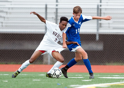 roundup-bristol-eastern-boys-soccer-wins-fourth-straight-shutout